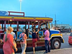 Cartagena 2 6
