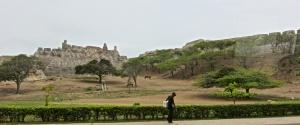 Cartagena 3 (1)