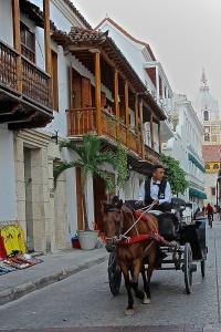 Cartagena 7