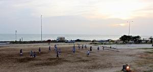 Cartagena 9