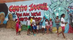 Cartagena Day 3 4
