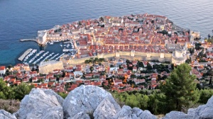 Dubrovnik Cable Car Tour 5