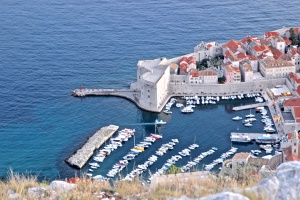 Dubrovnik Cable Car Tour 6