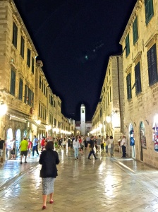 Dubrovnik Day 2 12