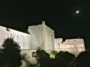 Dubrovnik Day 2 14