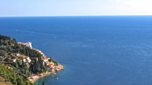 Dubrovnik Day 2 5