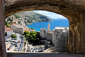 Dubrovnik Old Town Tour 31