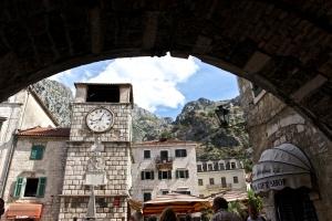 Montenegro 14