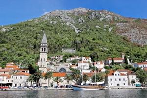 Montenegro 7