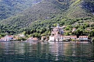 Montenegro 9