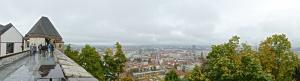 Around Ljubljana 2