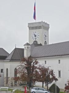 Around Ljubljana 4