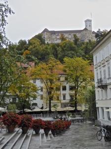Around Ljubljana 5