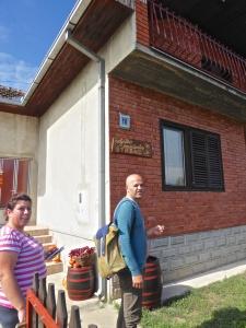 Karanac Day 2 8