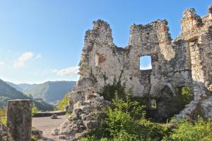 Historical Village-Tito's Birthplace