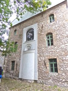Walking Tour of Sarajevo 31
