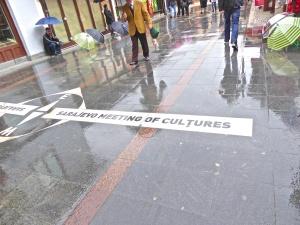 Walking Tour of Sarajevo 33