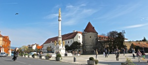 Zagreb 14