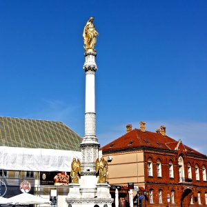Zagreb 16