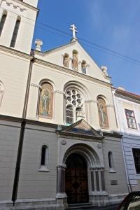 Zagreb 4