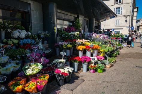 Avignon-113