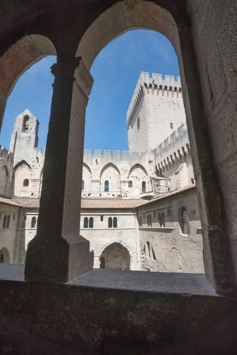 Avignon-129