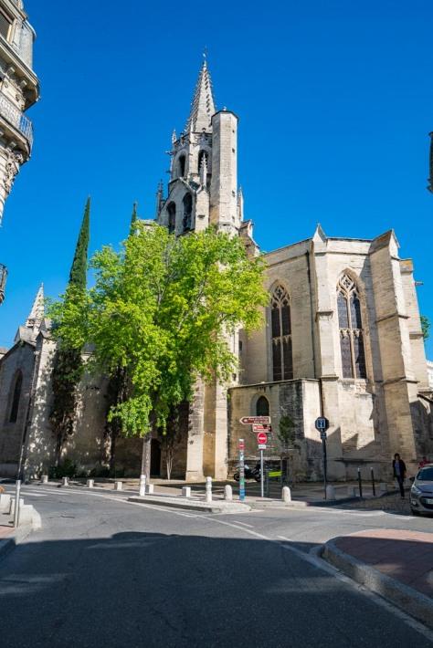 Avignon-145