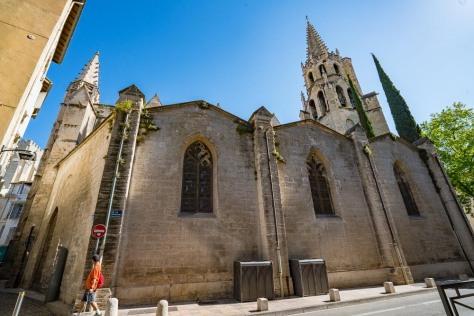 Avignon-146