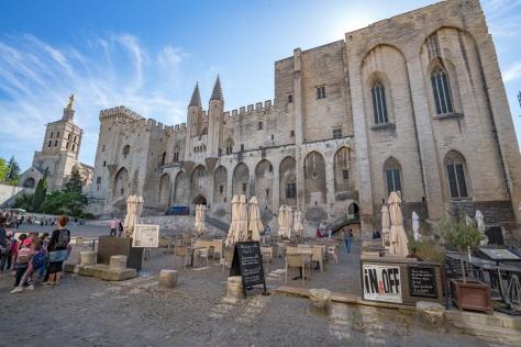Avignon-40