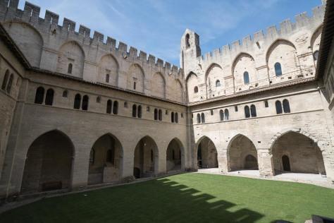 Avignon-70