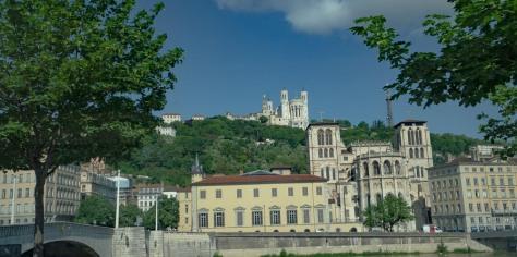 Lyon-114