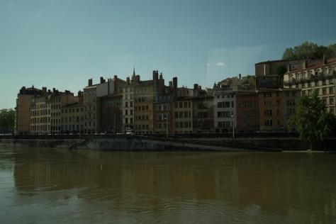 Lyon-47
