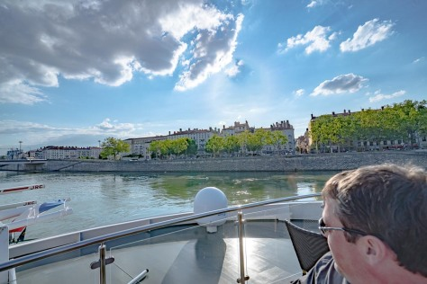 On the Rhone-13-Edit