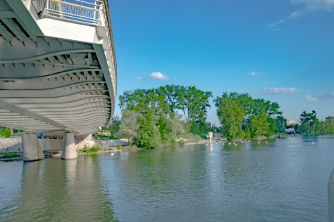 On the Rhone-37