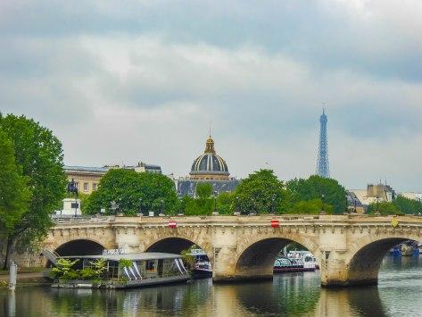 Paris-51