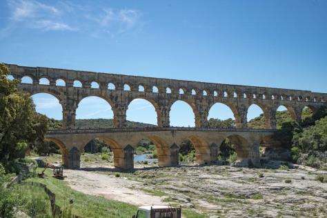 Pont du Gard-38