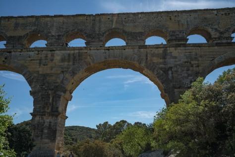 Pont du Gard-42