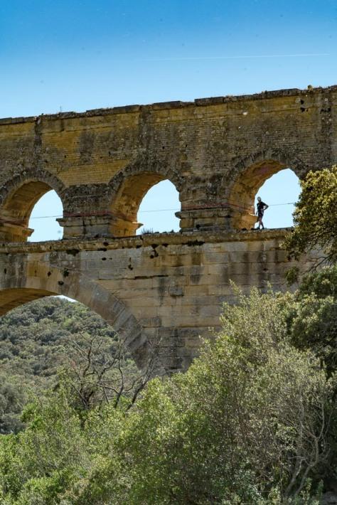 Pont du Gard-6
