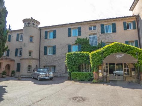 Aix en Provence-1