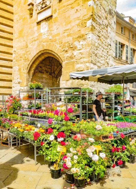 Aix en Provence-12