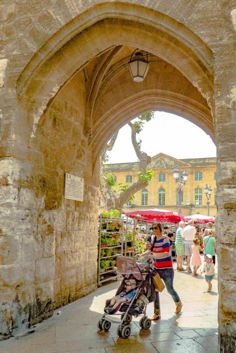 Aix en Provence-13
