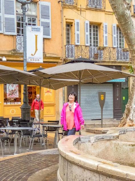 Aix en Provence-18