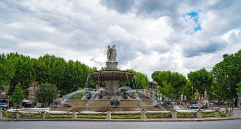 Aix en Provence-48