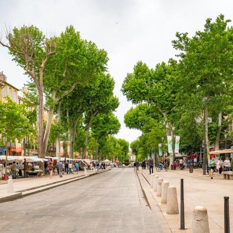 Aix en Provence-61
