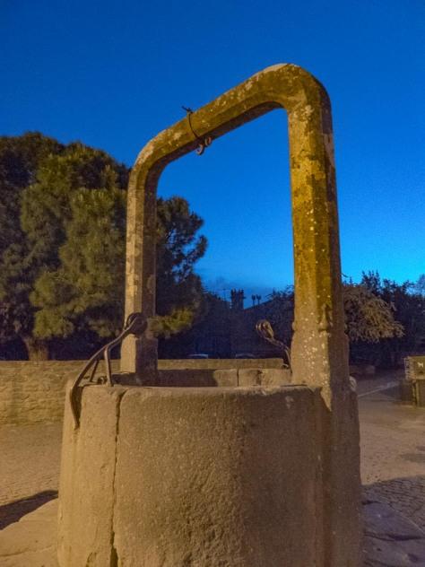 Carcassonne-14