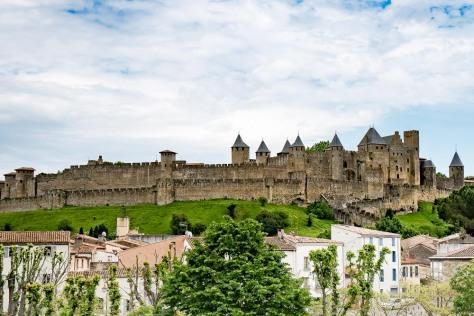 Carcassonne-16