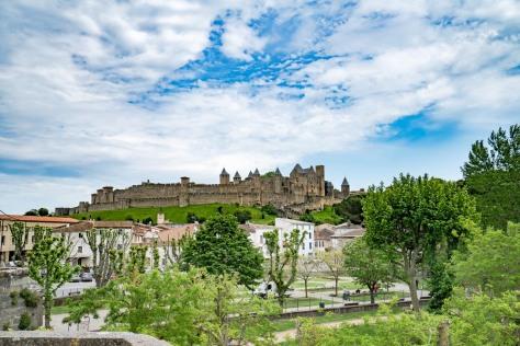 Carcassonne-21