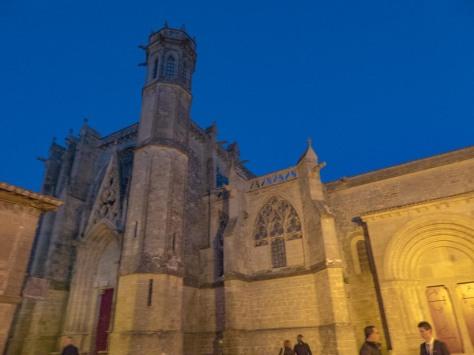 Carcassonne-22