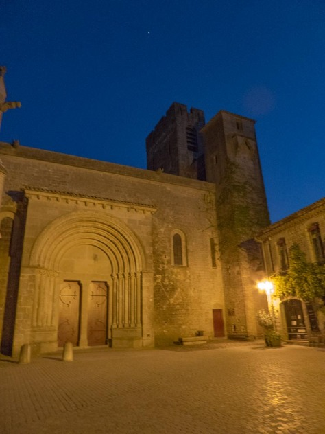 Carcassonne-23
