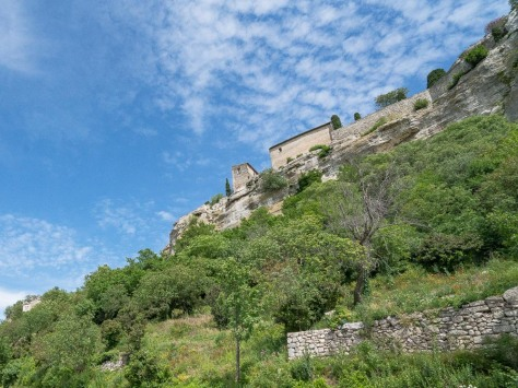 Carcassonne-231